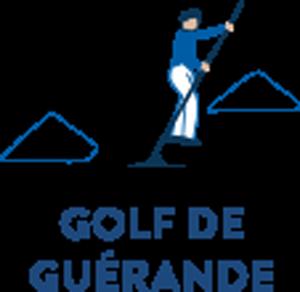 Golf de Guérande