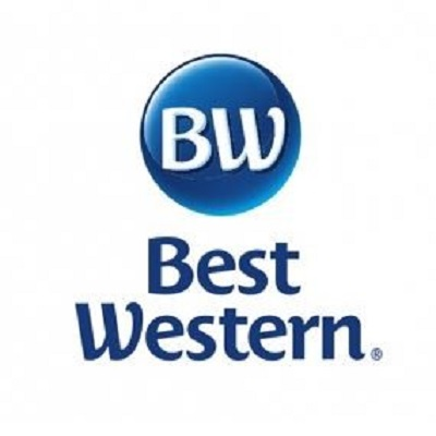 Coupe Best Western