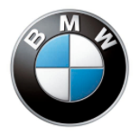 Coupe BMW