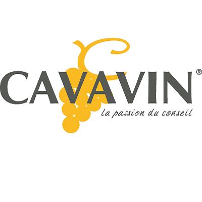 Coupe Cavavin