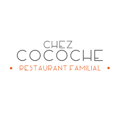 Coupe Chez Cocoche & Magasin Week-End