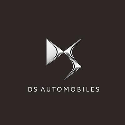 Coupe DS Automobile