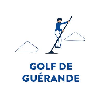 28 & 29 Grand Prix de Guérande