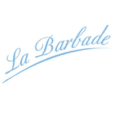 Coupe de La Barbade