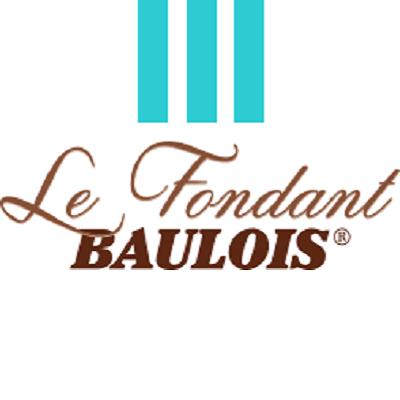 Coupe du Fondant Baulois
