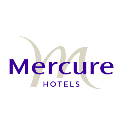 Coupe Majestic Mercure