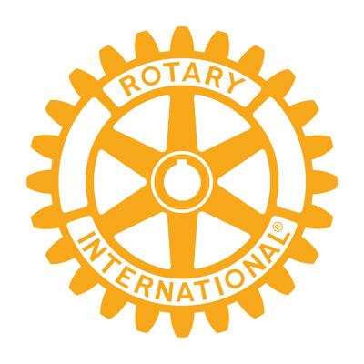 Coupe du Rotary de Pornichet