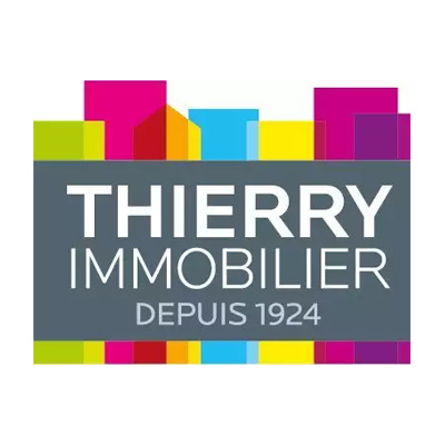 Coupe Thierry Immobilier