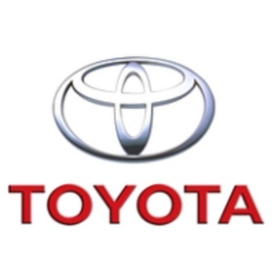 Coupe Toyota