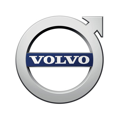 Coupe Volvo Eclectique
